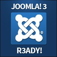 Tutos Joomla 3