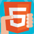 formation html5